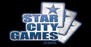 My Star City Games Articles